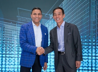Amplifying the Connected Lifestyle: Behind Samsung and HARMAN's Digital Revolution