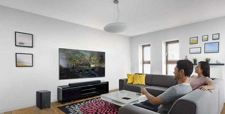 link-bar-android-tv-f02