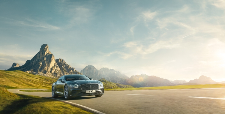 Bentley_Continental GT_Bang_Olufsen_201803061702