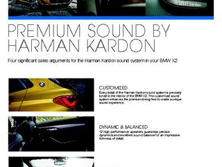 BMW_X2_HarmanKardon_OnePager_201803061702