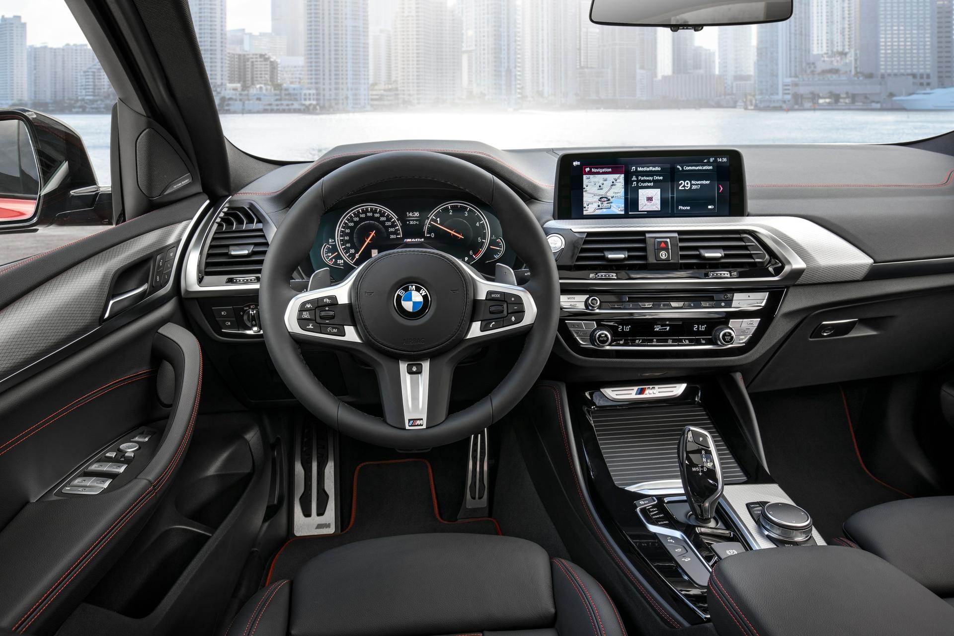 BMW_X4_HarmanKardon_201803061702