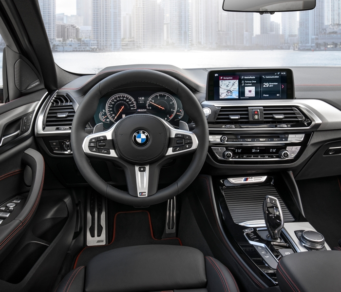 BMW_X4_HarmanKardon_201803061702