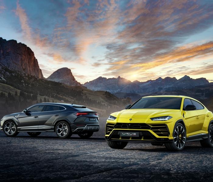 Lamborghini_Urus_Bang_Olufsen_1