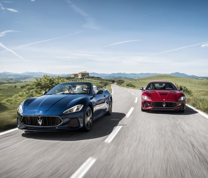 Maserati_171380M