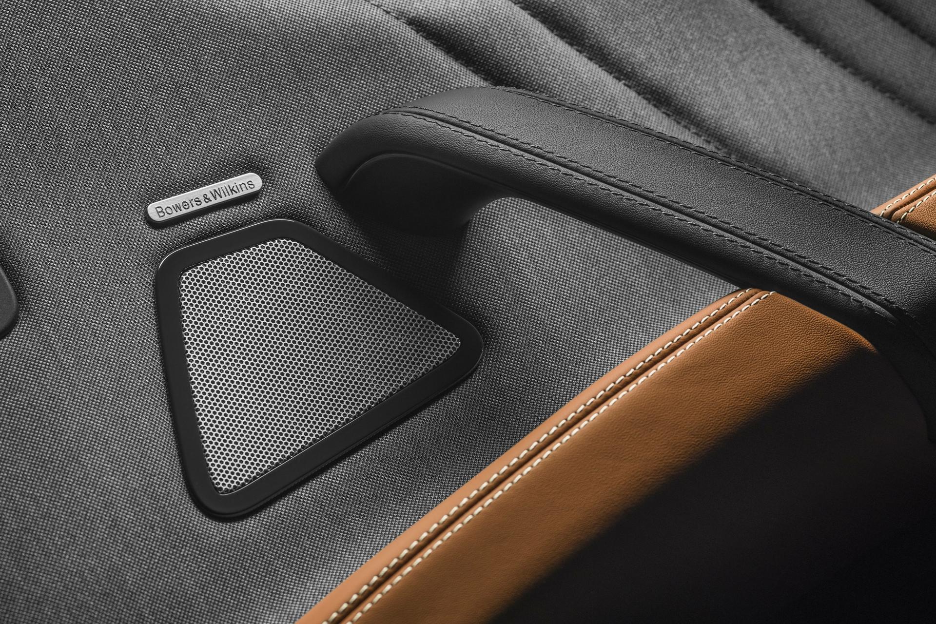 Maserati_Bowers_Wilkins_171540M
