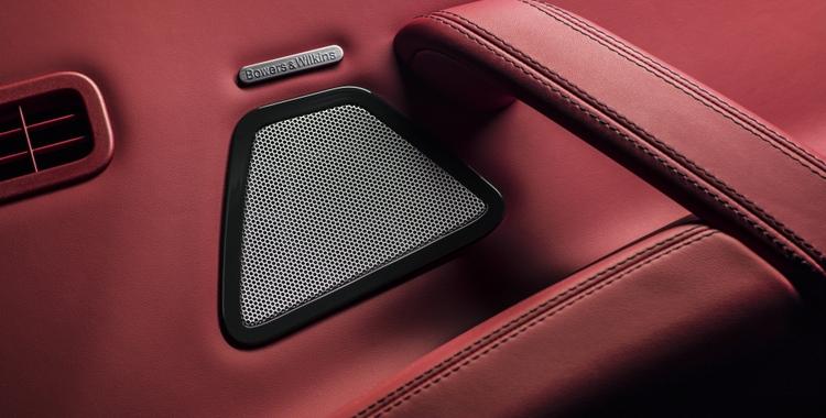 Maserati_Bowers_Wilkins_173050M