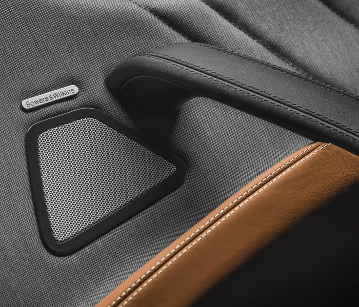 Maserati_Bowers_Wilkins_171540M_201803062017