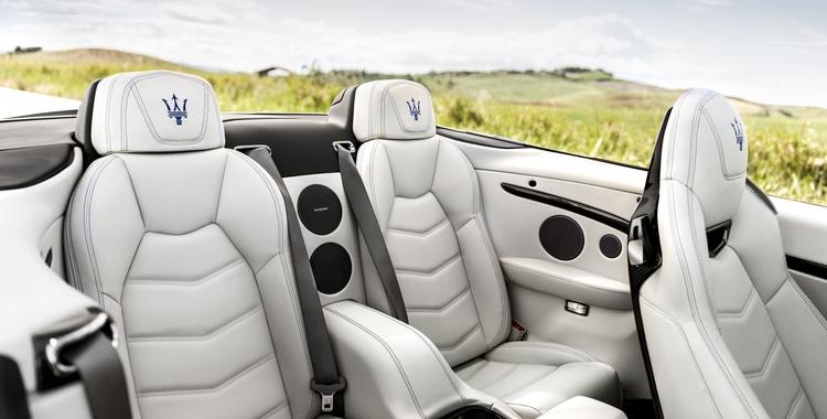Maserati_Bowers_Wilkins_171290M