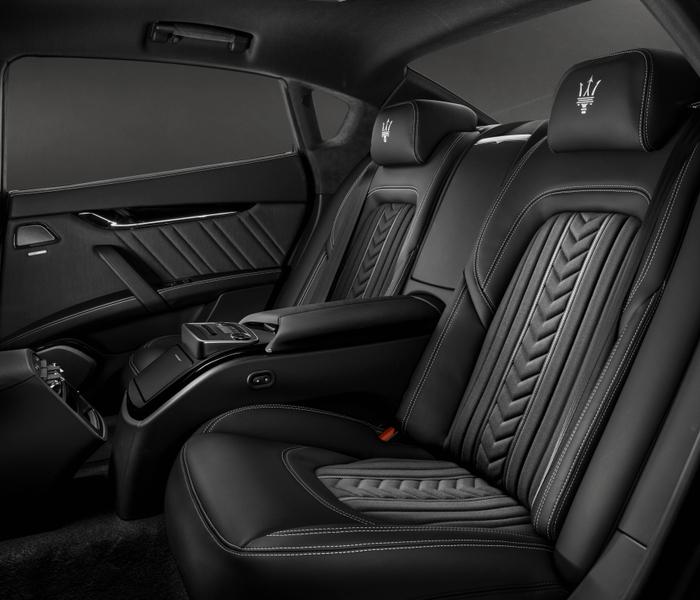 Maserati_172740M