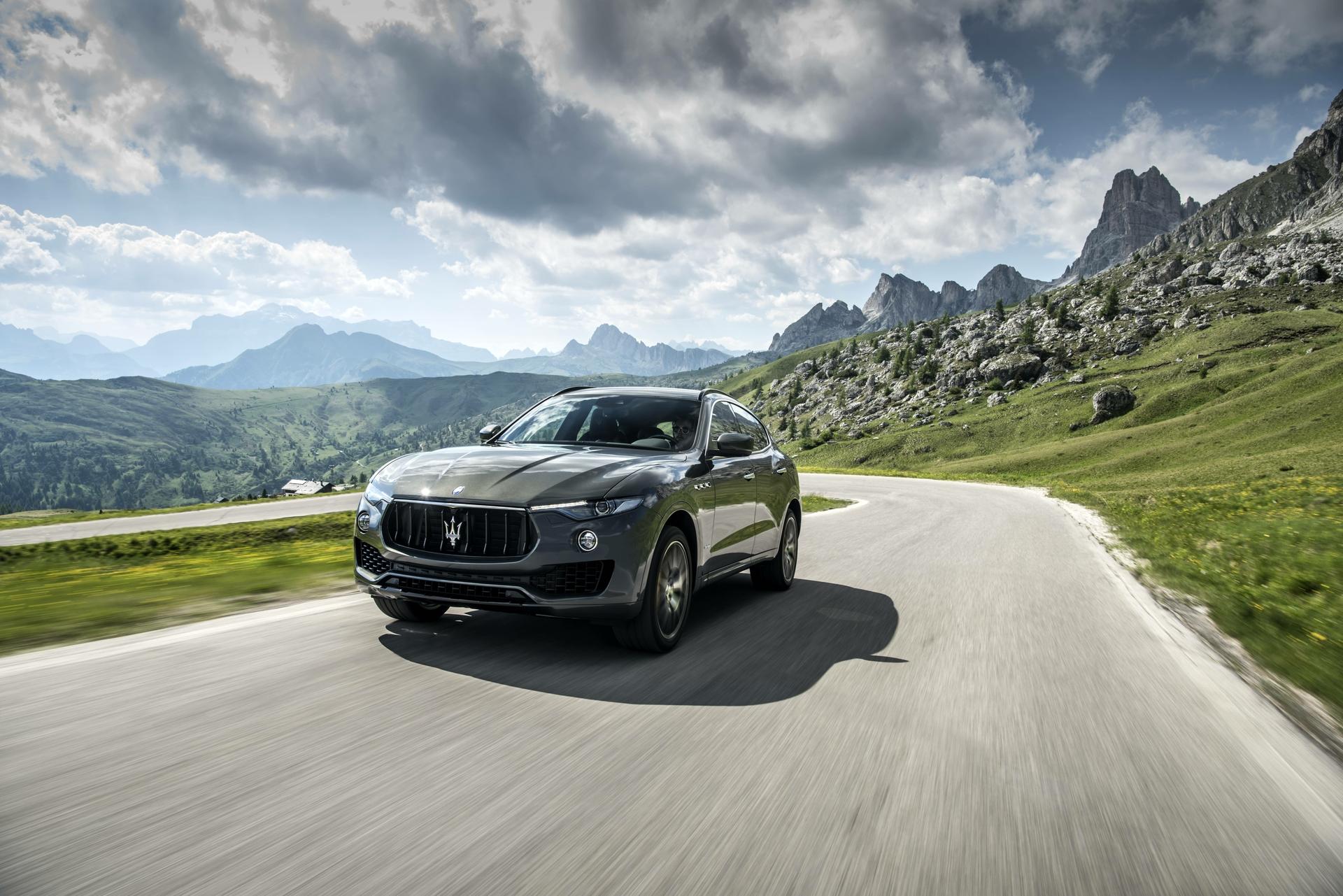 Maserati_172580M