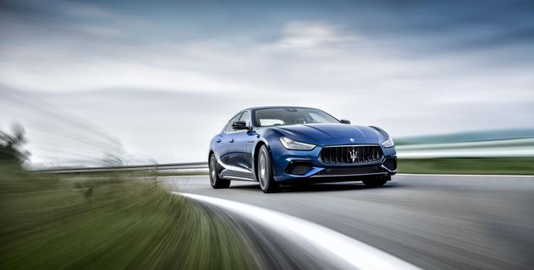 Maserati_171960M