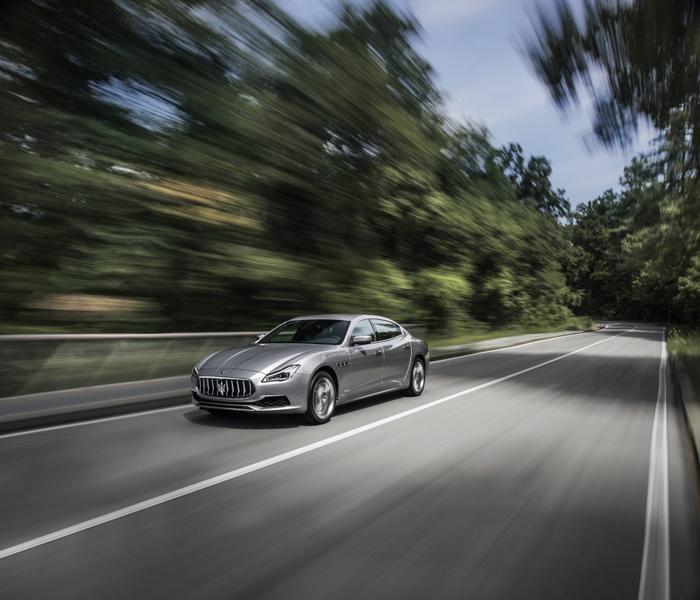 Maserati_172900M