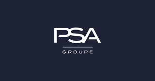 HARMAN and Groupe PSA Collaborate on Cybersecurity Solutions Required for Next Generation Vehicle Architecture