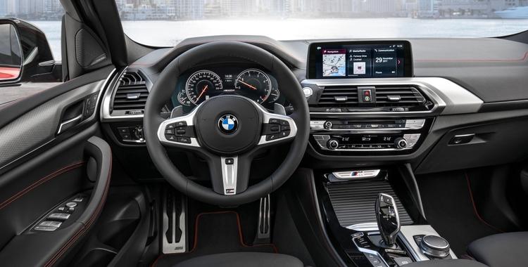 BMW_X4_HarmanKardon_201803131725