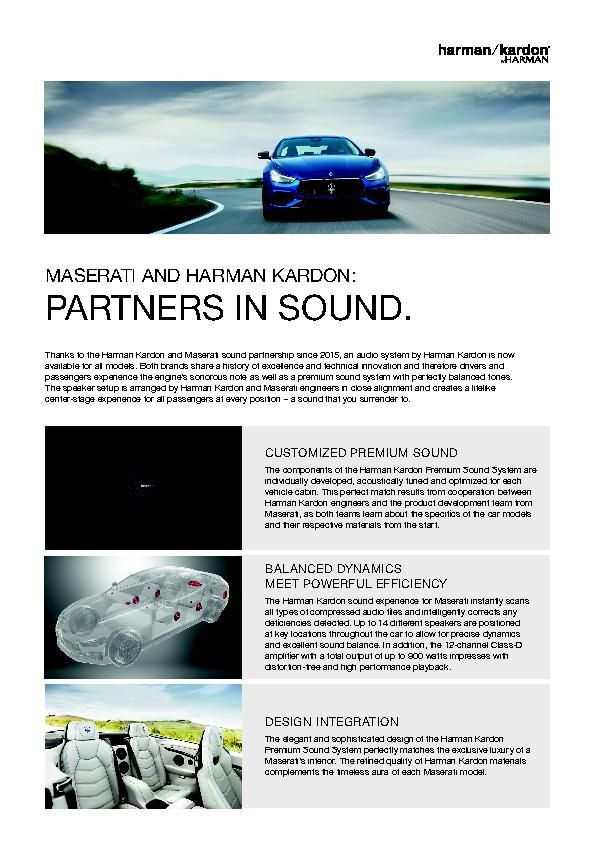 Maserati_HarmanKardon_Overview_201803131845