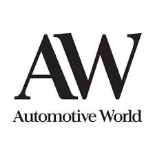 Great Wall Motors chooses Harman to deliver over-the-air software updating technology for its connected cars