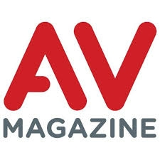 The HARMAN guide to what matters in networked AV