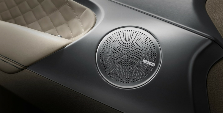 From AM to AUX, and Beyond: The Evolution of Car Audio