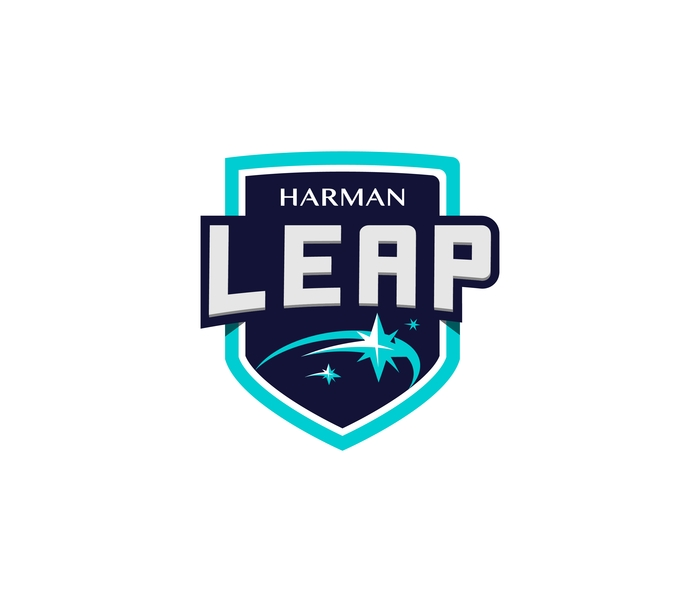 HARMAN Welcomes First Class of LEAP Participants