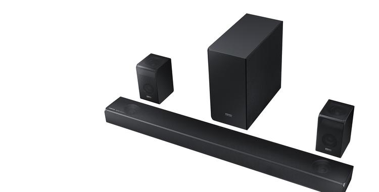 HW-N950_003_Set-R-Perspective2_Black_logo