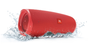 Get the party started with JBL®