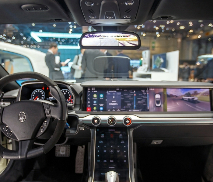 Driving Still Matters: Preparing Today's Cars for Tomorrow