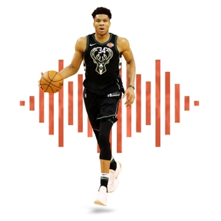 JBL® Extends its Relationship with the NBA, Turns Up the Volume with NBA Stars and Teams