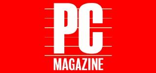 JBL Xtreme 2 Review