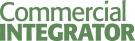 Harman Professional Helps Toolroom Records Streamline Facility