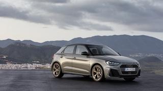 2018-10 Audi A1 A186768_large