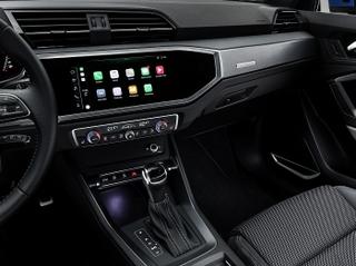 2018-10 Audi Q3 Interior A188623_large