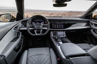 2018-10 Q8 interior A187743_large 1