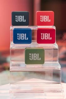 JBLGo_c2b1bf46-bec8-4008-9026-2130d75aa682-prv