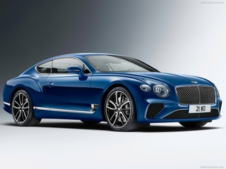 Bentley-Continental_GT-2018-1024-0f