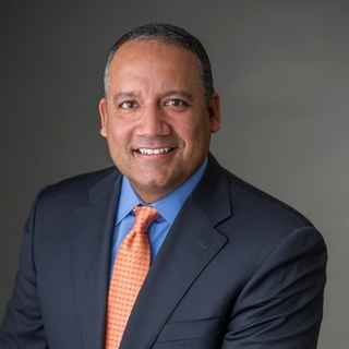 Designing Connected Experiences in the Consumer Age: Q&A with HARMAN's Executive Vice President and Chief Marketing Officer, Ralph Santana