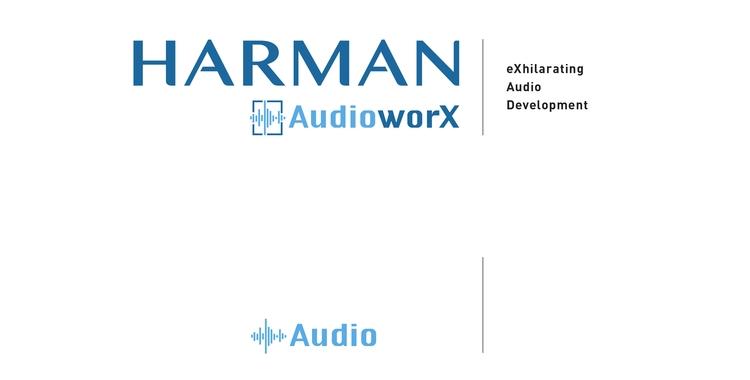 HARMAN_AudioworX_Logo_pos-neg_des 002_201901031613