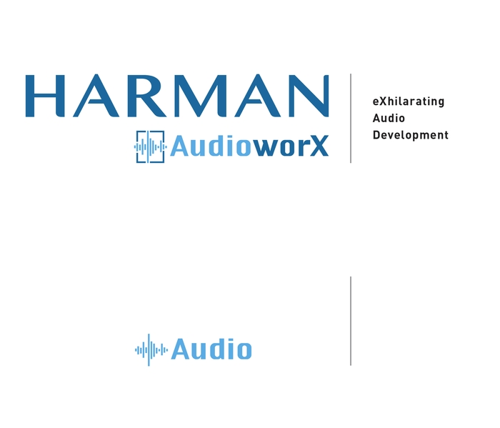 HARMAN Announces New AudioworX Technology Partnership with NTT