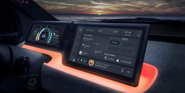 Digital Cockpit_beach1