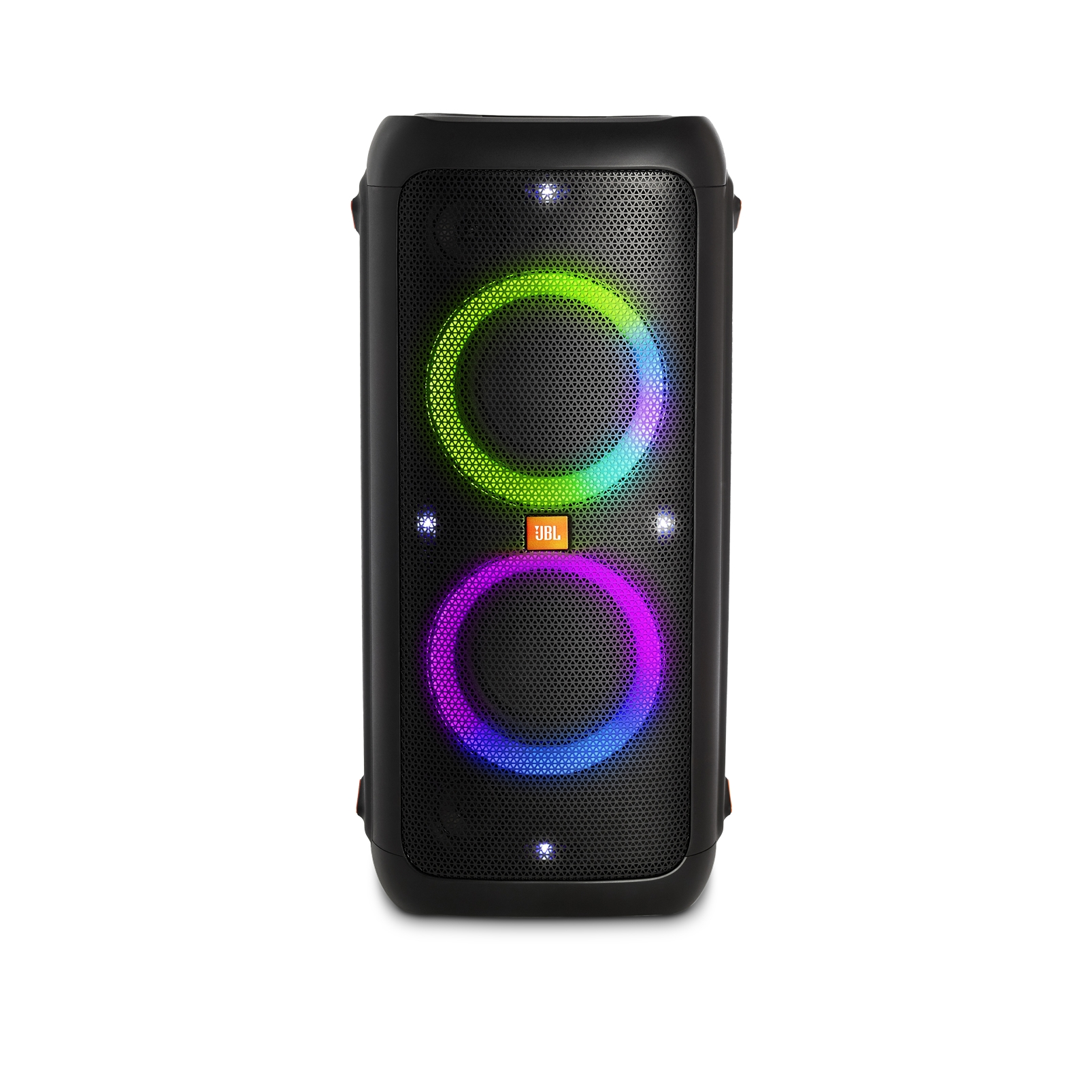 JBL_Party_Box_200_Front_15148_X1_LIGHTS