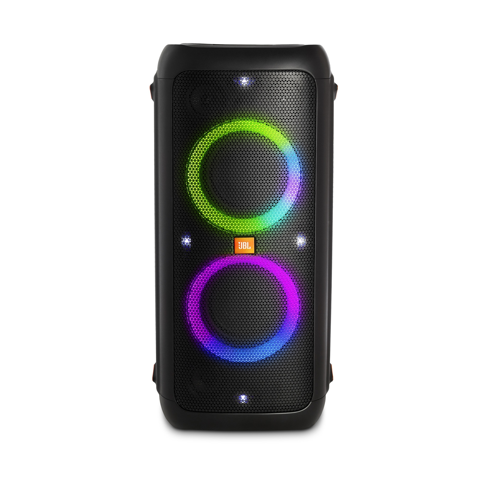 JBL_Party_Box_300_Front_15148_X1_LIGHTS