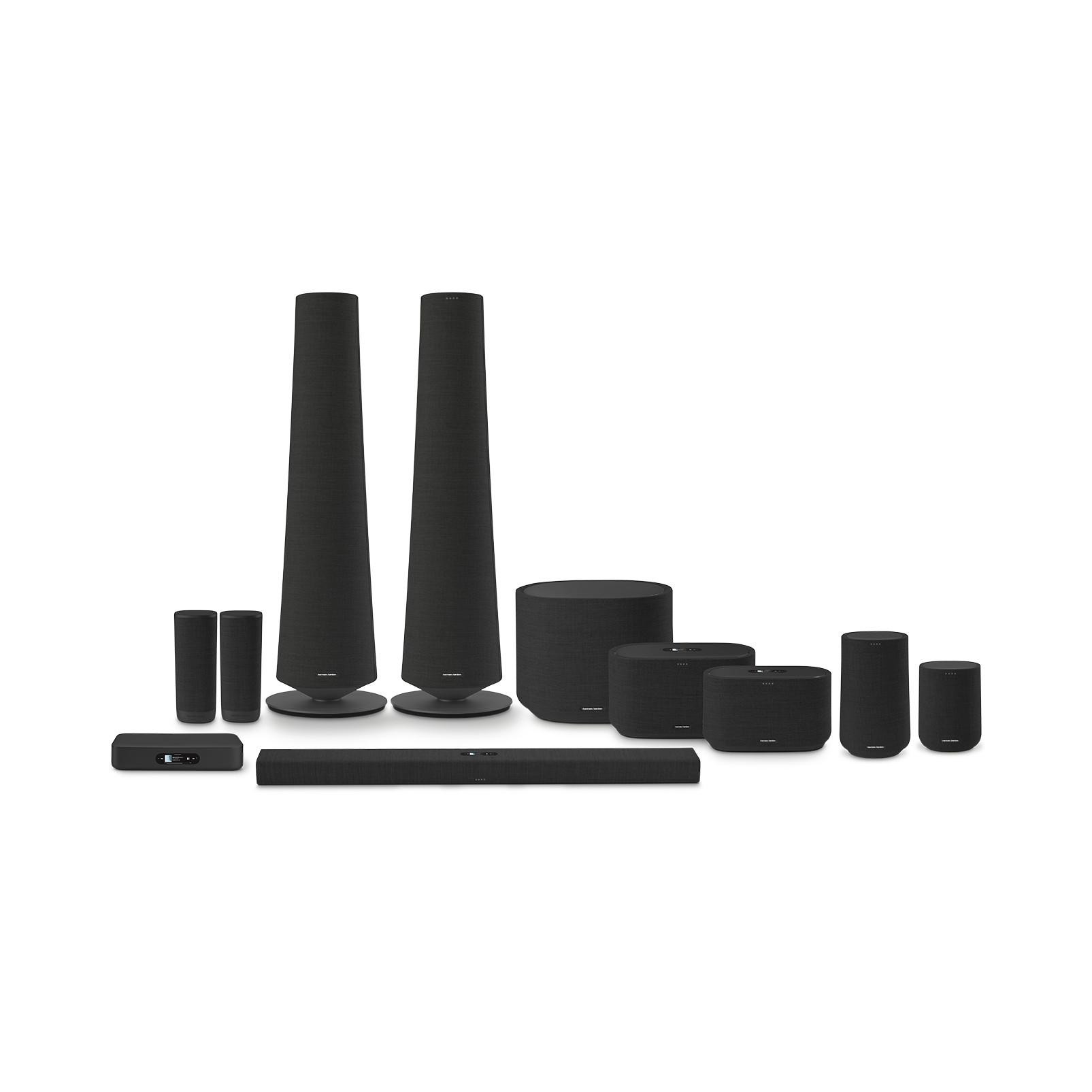 HK-Citation-Group-Complete2-BLACK-1605x1605px