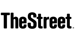 HARMAN CEO Talks Self-Driving Cars, Voice Assistants and More with TheStreet