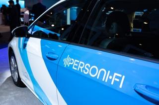 PersoniFi logo car_201901311855