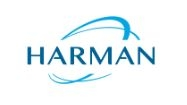 HARMAN Launches New Dual-Mode V2X System to Improve Automotive Safety
