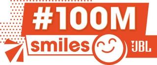 _100M_Smiles_