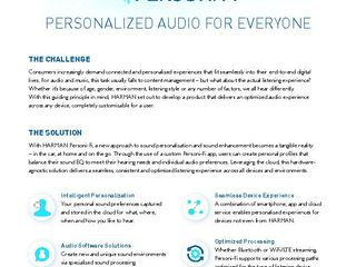Personi-Fi_One-Pager_A4_EN