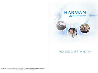 Premium-Communications_Brochure_A4_EN