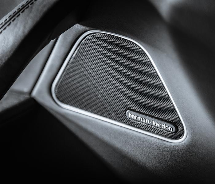 Harman Kardon Maserati_01