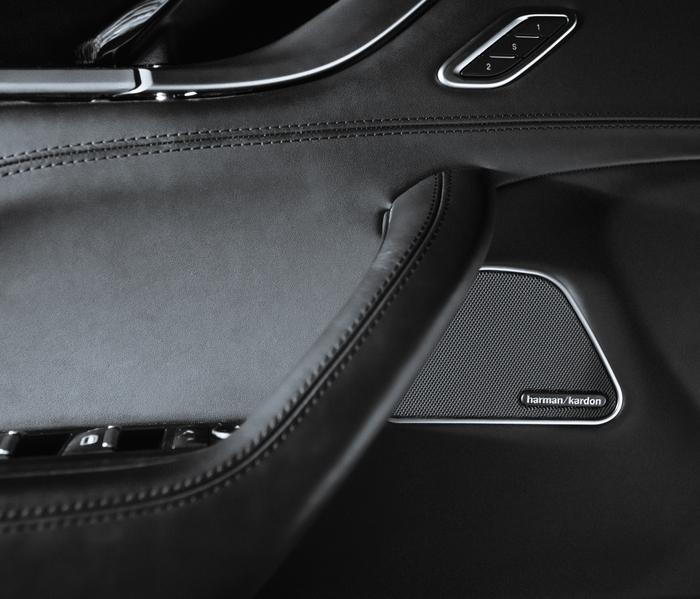 Karman Kardon Maserati_02