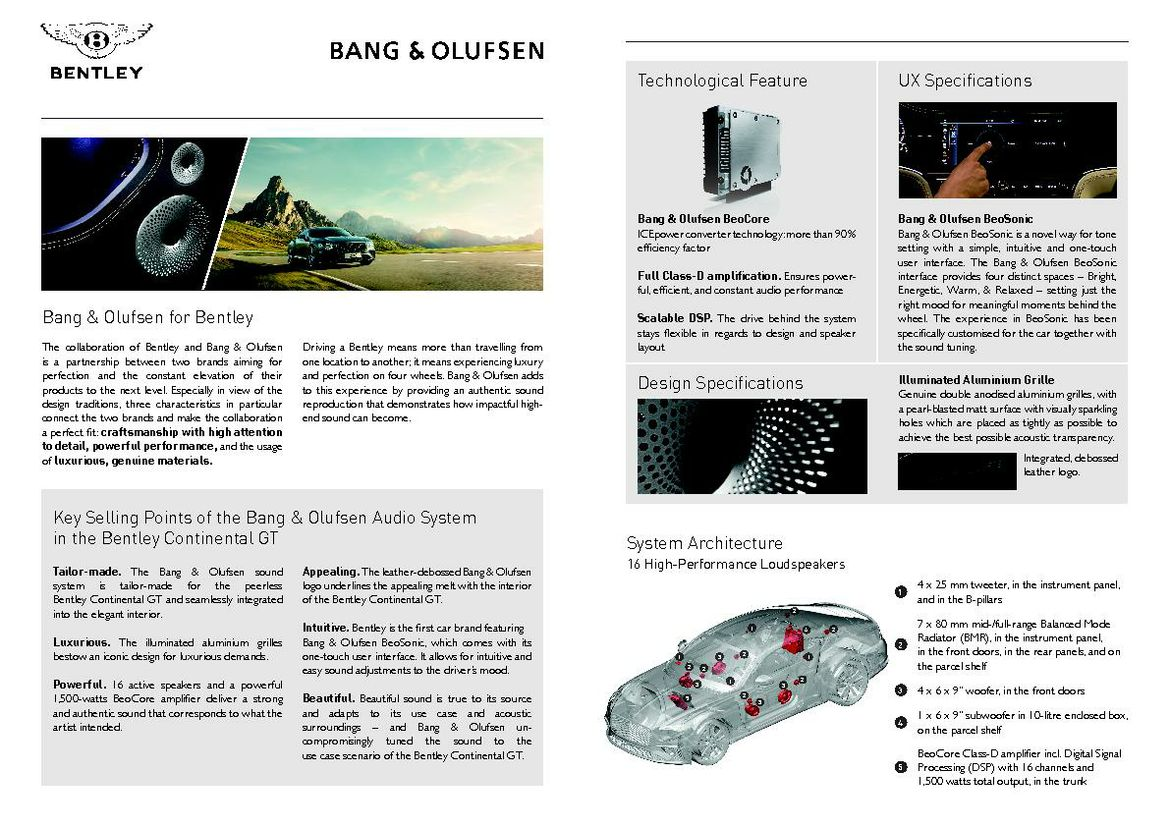 2019-03 Bentley_Bang_Olufsen